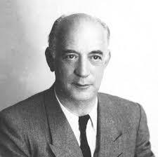 Henri Coandă